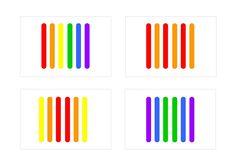 dil_%C3%A7ubu%C4%9Fu_mat%C4%B1.jpg 800×565 pixels