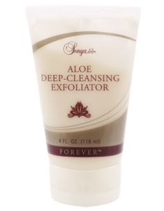 Aloe Purifying Cleanser will leave your face feeling wonderfully soft, fresh and clean each time you cleanse. Contains aloe and fruit extracts Gently removes makeup and debris Won't overdry skin Forever Living Products, Fresh And Clean, Makeup Remover, Aloe Vera, Cleanser, Finding Yourself, Skin Care, Beauty