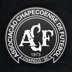 #forçachape