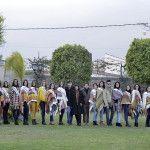 Turismo convoca candidatas por departamento para la elección de la Reina del Poncho 2015