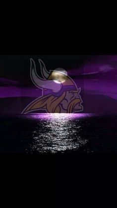 Vikings Nfl Vikings, Minnesota Vikings Football, Best Football Team, Minnesota Wild, Football Memes, National Football League, Viking Baby, Viking Men, Viking Wallpaper