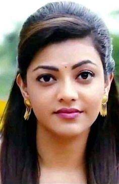 Beautiful Girl Photo, Beautiful Girl Indian, Most Beautiful Indian Actress, Beautiful Saree, Beautiful Women, Beauty Full Girl, Cute Beauty, Beautiful Bollywood Actress, Beautiful Actresses