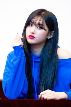 Photo album containing 14 pictures of Aisha Kpop Girl Groups, Kpop Girls, Brave Girl, Yuehua Entertainment, The Most Beautiful Girl, Mingyu, These Girls, South Korean Girls, My Music