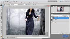 https://photoshop-master.ru/lessons/photo/sozdayom_kollazh_s_lesnoy_kolduney_v_photoshop.html