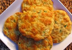 jalapeno-biscuit
