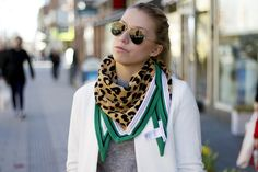 Leopard Fashion, Got The Look, Coat, Jackets, Down Jackets, Sewing Coat, Coats, Peacoats, Cropped Jackets