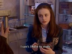 Rory Gilmore is a super important role model in education. School Motivation, Study Motivation, Revision Motivation, Gilmore Girls Quotes, Gilmore Girls Funny, Glimore Girls, Girls Life, All Girls School, Funny Tumblr Stories
