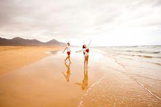 Live the life you've imagined. Have fun this weekend!  Vive la vida que has imaginado. ¡Disfruta el fin de semana! #NomadSpain #NomadSpirit #Travel #BudgetTrip #BudgetTravel #SpainTrip #BackPacker #Mochilero #LowCost #VisitSpain https://www.nomadspain.com/