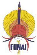 Acesse agora FUNAI retifica Concurso com 220 vagas para nível superior  Acesse Mais Notícias e Novidades Sobre Concursos Públicos em Estudo para Concursos