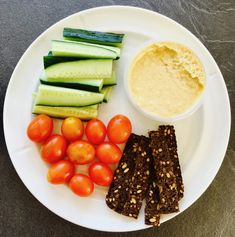 Snacking, Cantaloupe, Fruit, Food, Eten, Meals, Diet