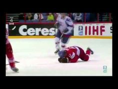 Česko - Slovensko Semifinále MS v Hokeji 2012 / IIHF Semi final - Czech - Slovakia Semi Final, Wrestling, Youtube, Pictures, Youtubers