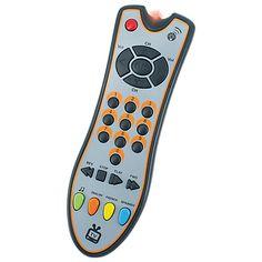 Buy John Lewis Toy Remote Control Online at johnlewis.com