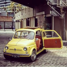 #500 #fiat #fiat500 #cinquecento #cinquino #italy #italia #car #cars #beautycars #instacar #instacinquecento #insta500 #fiat500cinquecento #igers #igers500 #igerscar #retroautos #retrocars #500love #love500 #thehappycar #500happypeople #regram from @vatazuri