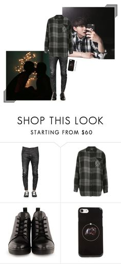 """""""Jasper 