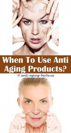 Instant anti age maybelline concealer.Herbal face lotion.Biodroga anti age cell formula - Anti Aging. 1375087685 #AntiAgingFoundation #ClearSkinBody #BestFaceSerum Anti Aging Facial, Anti Aging Tips, Anti Aging Serum, Best Anti Aging, Anti Aging Skin Care, Homemade Face Moisturizer, Natural Face Moisturizer, Anti Aging Moisturizer, Face Cleanser