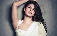 """Actress Jacqueline Fernandez, who starred with superstar Salman Khan in the 2014 actioner """"Kick"""", now wants to work with Shah Rukh Khan and Aamir Khan. #Bollywood #Movies #TIMC #TheIndianMovieChannel #Entertainment #Celebrity #Actor #Actress #Director #Singer #IndianCinema #Cinema #Films #Movies #Magazine #BollywoodNews #BollywoodFilms #video #song #hindimovie #indianactress #Fashion #Lifestyle #Magazine #Gallery #celebrities"""