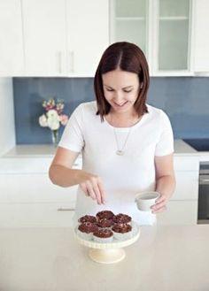 How to Make Hash Browns in a Pie Maker - Create Bake Make Loaf Recipes, Fudge Recipes, Freezer Recipes, Jelly Slice, No Bake Slices, Recipe For 4, Slice Recipe, Trifle Recipe, Recipe Blogs