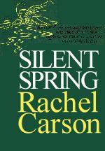 Rachel Carson and the Awakening of Environmental Consciousness