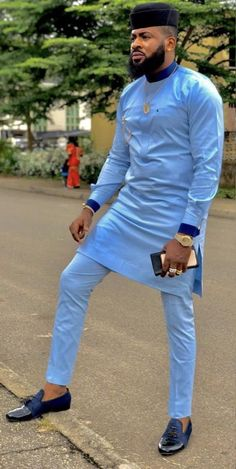 African Male Suits, African Wear Styles For Men, African Shirts For Men, African Dresses Men, African Attire For Men, African Clothing For Men, African Style, African Women, Latest African Men Fashion