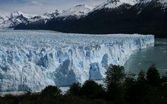 Parque Nacional Los Glaciares » Administración de Parques Nacionales