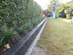 Holzterrasse+vor+Ferienhaus+am+See | Garten/Garden | Pinterest | Garten Awesome Ideas