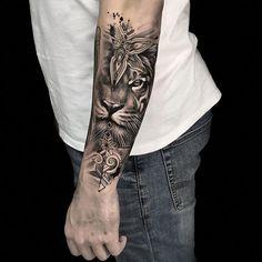 📣 30 best of hand tattoo ideas tattoo designs 30 Hand Tattoos, Arm Sleeve Tattoos, Top Tattoos, Arrow Tattoos, Feather Tattoos, Trendy Tattoos, Forearm Tattoos, Body Art Tattoos, Tattoos For Guys