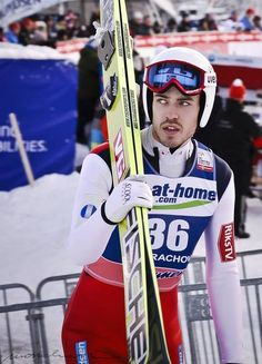 Harrachov   digart   digart.pl