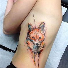 D2-watercolour-tattoo-art-trend