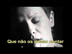 Yo Tengo Tantos Hermanos - Elis Regina canta Yupanqui - YouTube