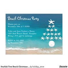 52e207cd73ca80 67 Best Bestselling Holiday Invitations images