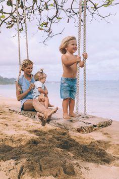 Everyday adventures with kids and everyday adventures in motherhood // Pinterest @belandbeau
