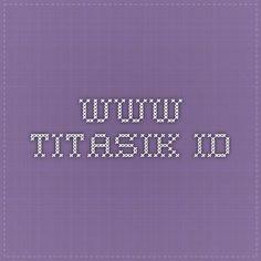 www.titasik.id