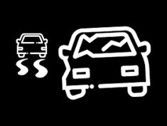 Aronberg, Aronberg & Green Car Accident Lawyers!