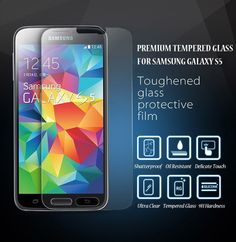 Cheap film for samsung, Buy Quality screen protector film directly from China protector film Suppliers: Tempered Glass Screen Protector Film For Samsung Galaxy 2015 PRIME Explosion-Proof Function Protective Film Samsung Galaxy S3, Galaxy Nexus, Galaxy S4 Mini, S5 Mini, Used Mobile Phones, Phone Icon, Glass Film, Tempered Glass Screen Protector, Iphone