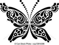 can-stock-photo_csp13914398.jpg (450×344)