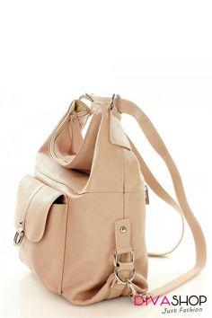 Geanta dama piele naturala bej Mazzini Bags, Fashion, Handbags, Moda, Fashion Styles, Fashion Illustrations, Bag, Totes, Hand Bags