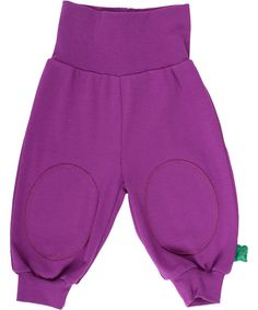 Freds World by Green Cotton Baby-Jungen Alfa Pocket Pants Hose