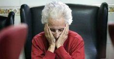Cómo convivir con el alzheimer: las 15 claves de una batalla cotidiana