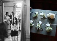 Austin Wedding Venue | Barr Mansion | Matthew Moore Photography | STEMS Floral Design + Productions