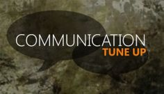Miscommunication can be harmful. Learn tips for improving your communication skills today!