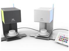FOR SALE dentistry equipment Porcelain Furnace VITA Vacumat 6000M, 5135 $