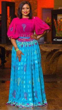 nous - Brenda O. Best African Dresses, Latest African Fashion Dresses, African Attire, African Wear, African Women, African Print Skirt, African Print Dresses, Nigerian Wedding Dresses Traditional, African Models