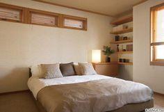 サンゲツ・ホームページ|カーテン、壁装材、床材、椅子生地、ラグ等のインテリア製品の販売