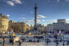 """https://flic.kr/p/bL3VTZ 