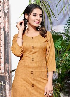 #Kurti #Design #Print #Rayon Latest Kurti Design LATEST KURTI DESIGN | IN.PINTEREST.COM FASHION #EDUCRATSWEB