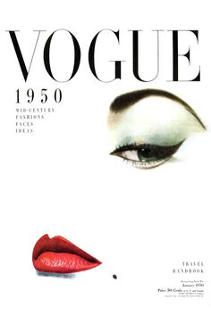 Fashion wallpaper iphone vogue phone wallpapers 38 ideas for 2019 Vogue Vintage, Vintage Vogue Covers, Fashion Vintage, Vintage Outfits, Vogue Wallpaper, Fashion Wallpaper, Best Fashion Magazines, Mode Collage, Wall Collage