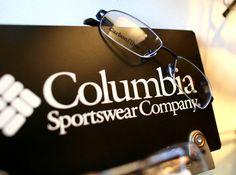Columbia eyewear   #mido