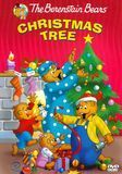 The Berenstain Bears' Christmas Tree [DVD]