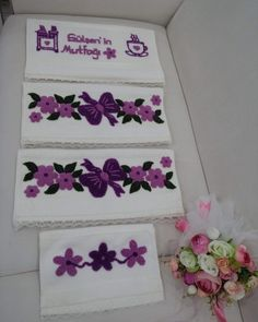 N/A Cross Stitch Embroidery, Hand Embroidery, Punch Art, Punch Needle, Fabric Crafts, Blog, Stitching, Russian Embroidery, Chinese Embroidery