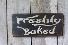 Feshly Baked Wood Sign Hippie Decor 420 Cannabis Weed Decor Dorm Decor Boho Decor Dispensary Decor Bar Decor Babe Cave Man Cave by FoothillPrimitives on Etsy
